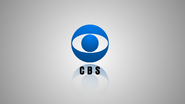 Mad TV CBS spoof 2017