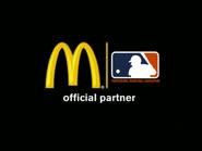 McDonald's URA 2006 TVC with PBA logo (April 2006)