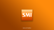 SMI Bank 2012 TVCM