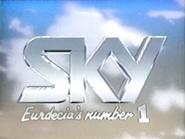 Sky ID - Day - 1987 - tagline