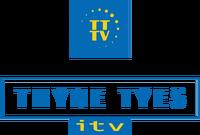 TTTV logo 2000
