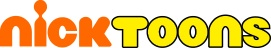 Toons Yellow