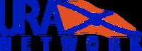 URA Network 99