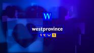 Westprovince Hearts Alt ID 2001 Wide