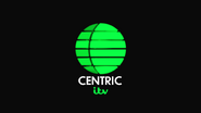 Centric ID - Glow in the Dark (2015)
