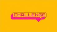 Challenge yellow ID 2011