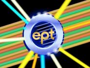 EPT ID 1981