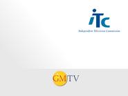 GMTV ITC slide 1993