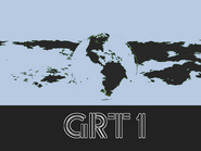 """GRT1 ID (1980s, """"The Coloured Show"""" variant)"""