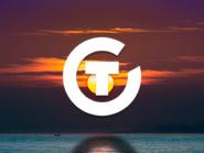 GTC 1997 sunrise