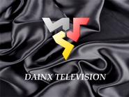 ITV Dainx ID 1990 2