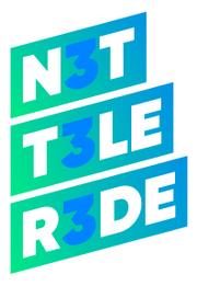 Inkscape 2019-01-21 17-16-59