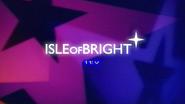 Isle of Bright ID 1999