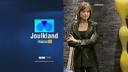 Joulkland Katyleen Dunham splitscreen ID 2002 1