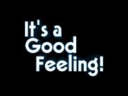 MBS ID 1979 - Slogan - It's A Good Feeling