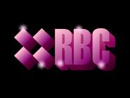RBC ID 1977