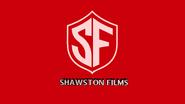 Shawston Films 1992 open
