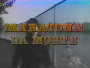 Sigma MDM promo 1986