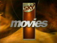 Sky Movies ID 1996