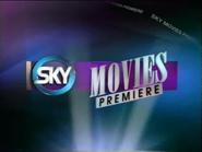 Sky Movies Premiere breakbumper 1993