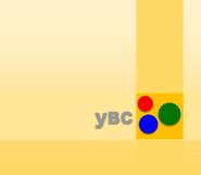 YBC-2001-Ident