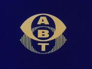 ABT ID 1969