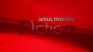 Asulmundo Action ID 2014