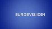 Eurdevision intro 2012