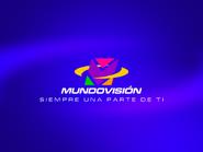 Mundovision ID 2002