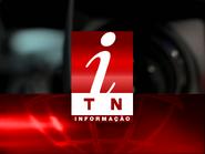 TN Informação 1998 ID