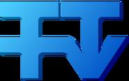 TTTV ITV icon 1989