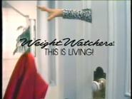 Weight Watchers TVC 1986
