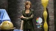 Centric Katyleen Dunham fullscreen ID 2002 1