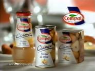 Compal TVC 1998
