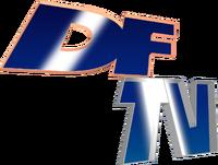 DFTV logo 1997