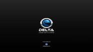 Delta on-screen logo (Hisqaida, 2011)