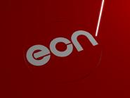 ECN ID - Laser Cut