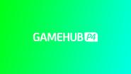 GameHub P4 TVC 2013 - 1