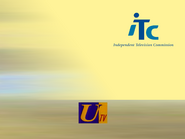 ITC UTV slide 1993