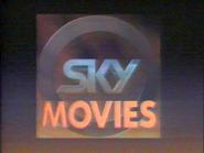 Sky Movies ID 1989 1