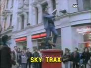 Sky Next - Sky Trax - 1988