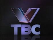 TBC ID 1989 - 1