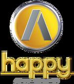 Asulmundo Happy
