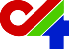 Canal 4 Beltnova 1980