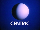 Centric Independent Television