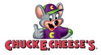 Chuck-E-Cheese-Logo1