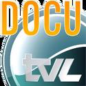 Docu TVL 2005