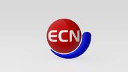 ECN Ident