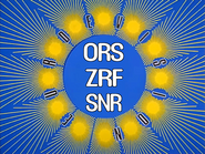 Eurdevision ZRF ORS SNR 1984