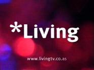 Living ID Christmas 2000